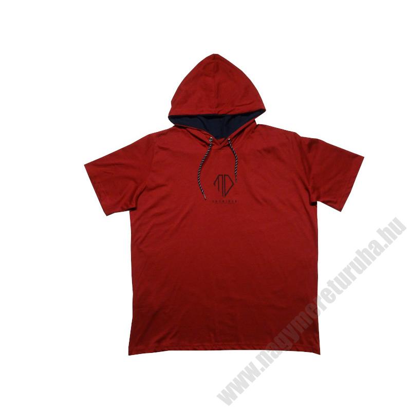 piros-kapucnis-rovid-ujju-polo-nagymeret1