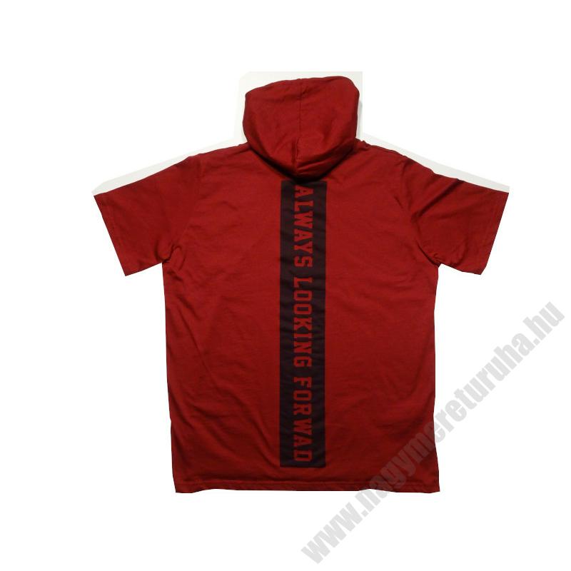 piros-kapucnis-rovid-ujju-polo-nagymeret3