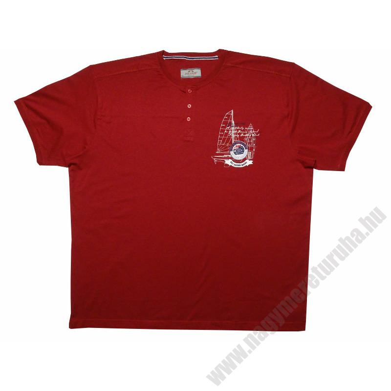 pp-extra-nagy-piros-gombos-rovid-ujju-polo-nagymeretu1