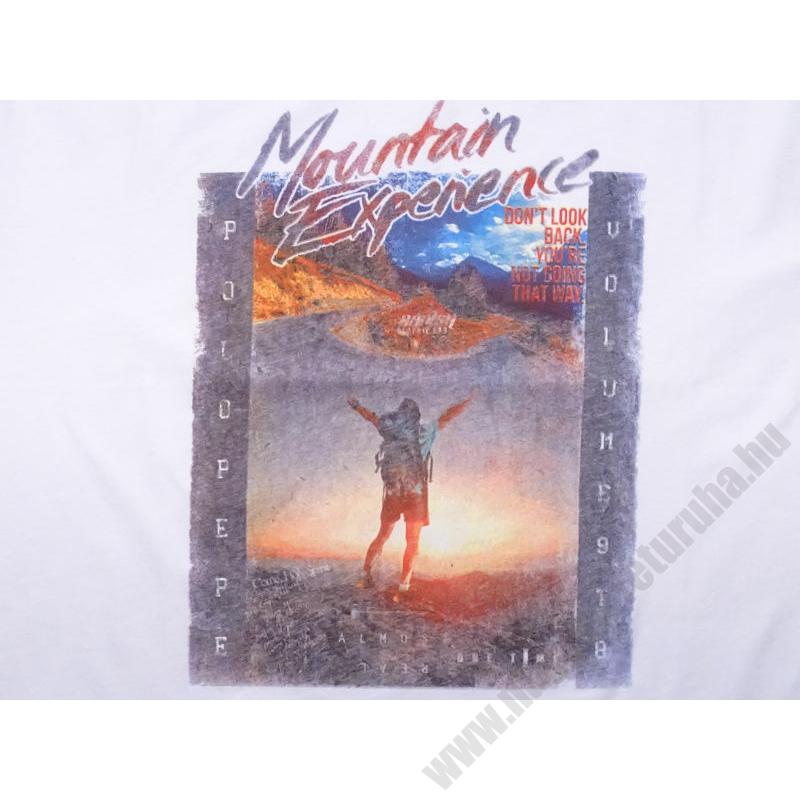 pp-mountain-feher-rovid-ujju-polo-nagymeretu2