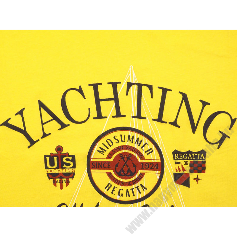 sarga-yachting-rovid-ujju-polo-nagymeretu2