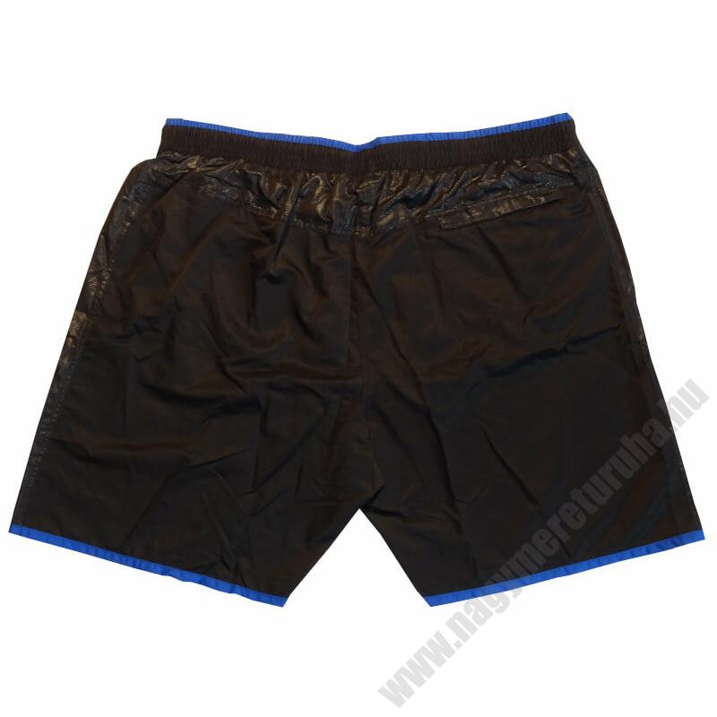 fekete-uszonadrag-oslo2