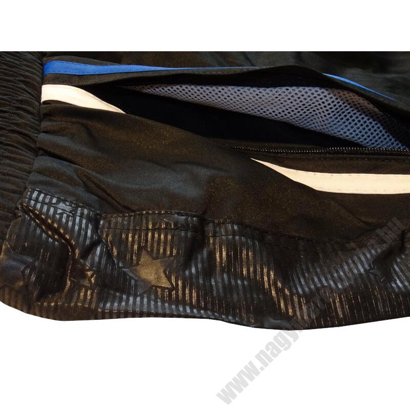 fekete-uszonadrag-oslo3