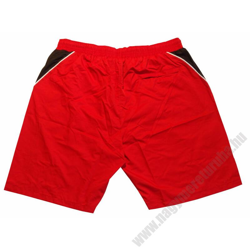 piros-uszonadrag-kipawa2